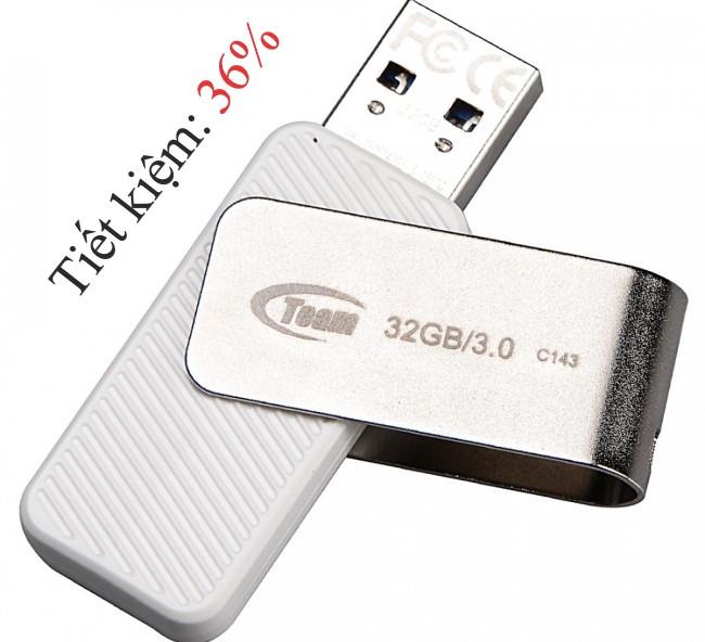 USB 3.0 giá rẻ nhất