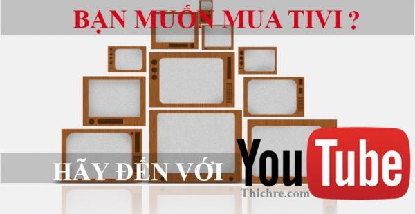 cách nuôi kênh youtube