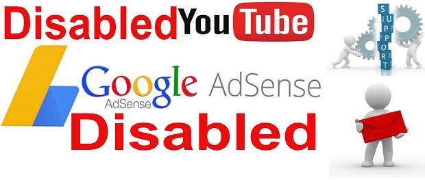 Tổng hợp các đường link cần thiết khi kiếm tiền với Google Adsense