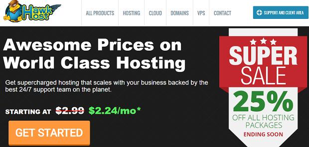 Dịch vụ nên sử dụng khi làm affiliate kiếm tiền trên mạng