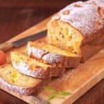 Khay nướng bánh loại nào tốt nhất hiện nay?